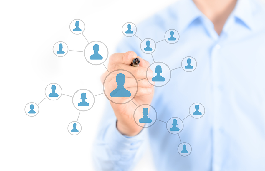 bigstock-Social-Network-Connection-Conc-37904281
